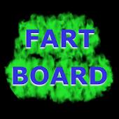Fart Fun -  Farting SoundBoard