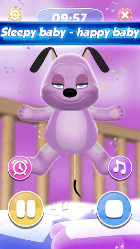 免費下載娛樂APP|睡觉 宝宝 的歌曲 音乐盒 app開箱文|APP開箱王