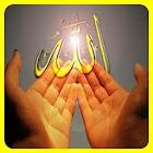 Doa Pembuka Majlis icon