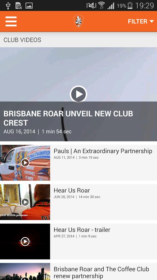 home prostitutes casual encounter app Brisbane
