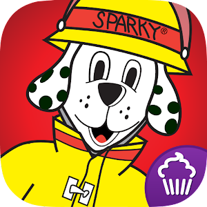 Sparkys Birthday Surprise APK Latest Version Download
