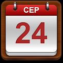 Ukraine Calendar 2016 icon