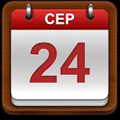 Ukraine Calendar 2015