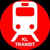 Kuala Lumpur Transit Guide
