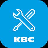 KBC Assistance