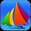 Espier Launcher icon