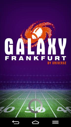 Galaxy FFM