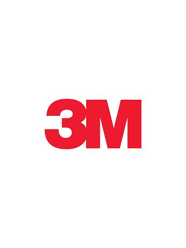 Relatório 3M