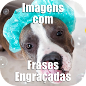 Funny Images in Portuguese