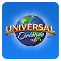 Universal Orlando® Resort App icon