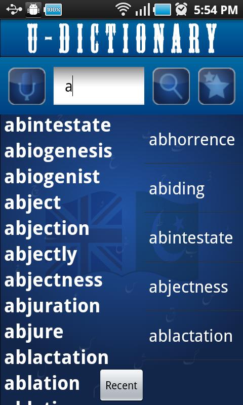 About Dictionary.com