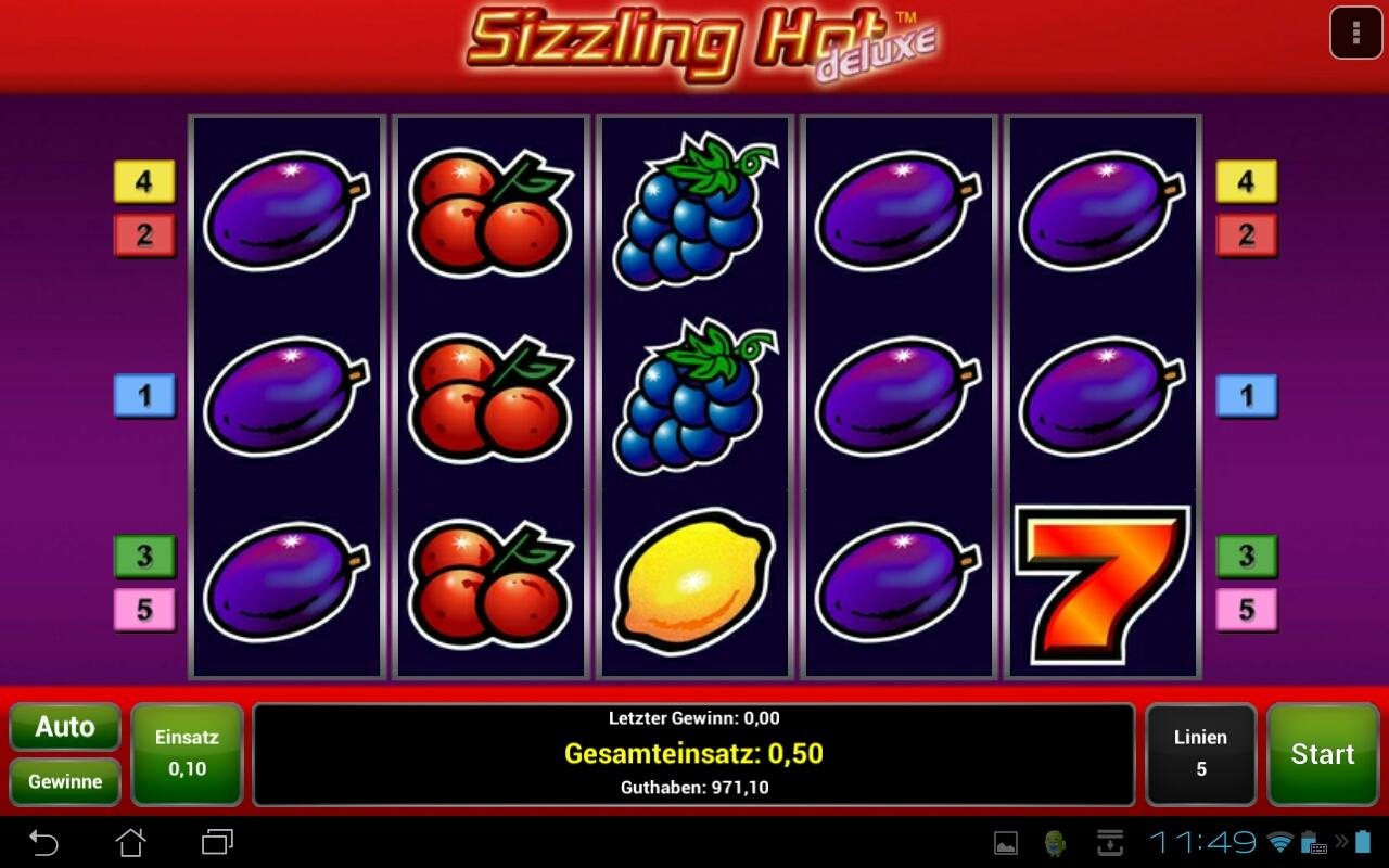 novo play casino muhlhausen