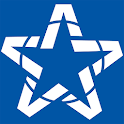 Alliance Insurance icon