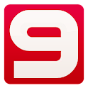 n9ws | actu multi-opérateur icon