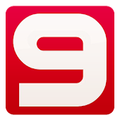 n9ws | actu Numericable-SFR