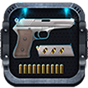 CF_Turbo Launcher  EX Theme icon