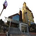 은혜의교회 logo