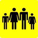 Family Locator for Sprint icon