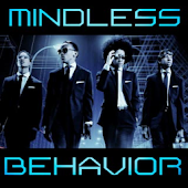 Mindless Behavior LWP