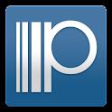 Prixing – Scanner & comparer logo