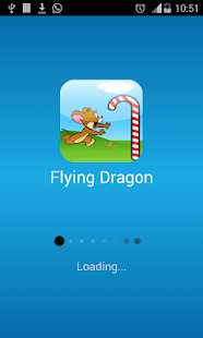 لعبة Flying Jerry