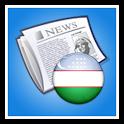 Uzbekistan News icon