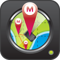 Phone Locator - MobiUcare icon