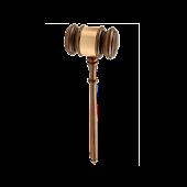 Fake hammer
