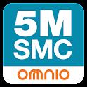 5-Minute Sports Medicine icon
