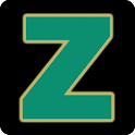 Журнал Business Zavarnik icon
