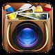 UCam Ultra Camera v5.2.9.052115