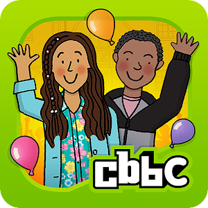 The Dumping Ground Icon