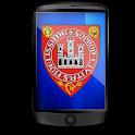 Soproni Cégek icon