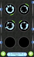Screenshot of Looper