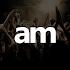 Audiomack Hip-Hop, EDM, Reggae v1.3.1