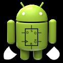 DiCiDe: Digital Circuit Design icon
