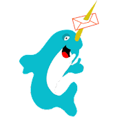 Narwhal Notifier