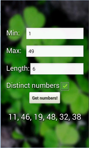 App Lock v2.13 for Android - Download