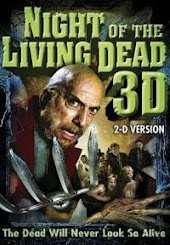 Night of the Living Dead 3D