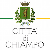 City of Chiampo