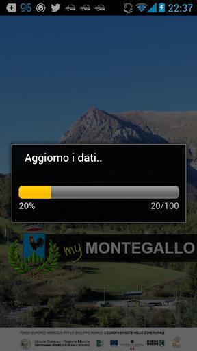 MyMontegallo