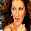 Celine Dion Music Video icon