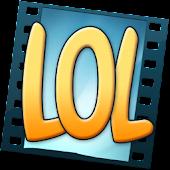 Lol Videos Lite