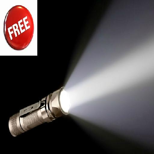 新电筒 工具 LOGO-玩APPs