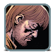 The Walking Dead, Vol. 6 icon