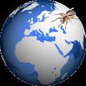 Webmania logo