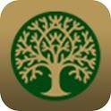 Strategic Financial Management icon
