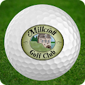 Millcroft Golf Club icon