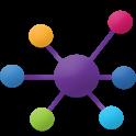 Townscript - Events in India icon