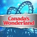 Canada's Wonderland icon